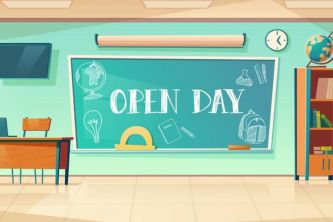 #OpenDay2020