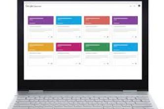 "Profilo ""genitore"" in G-suite for Education"